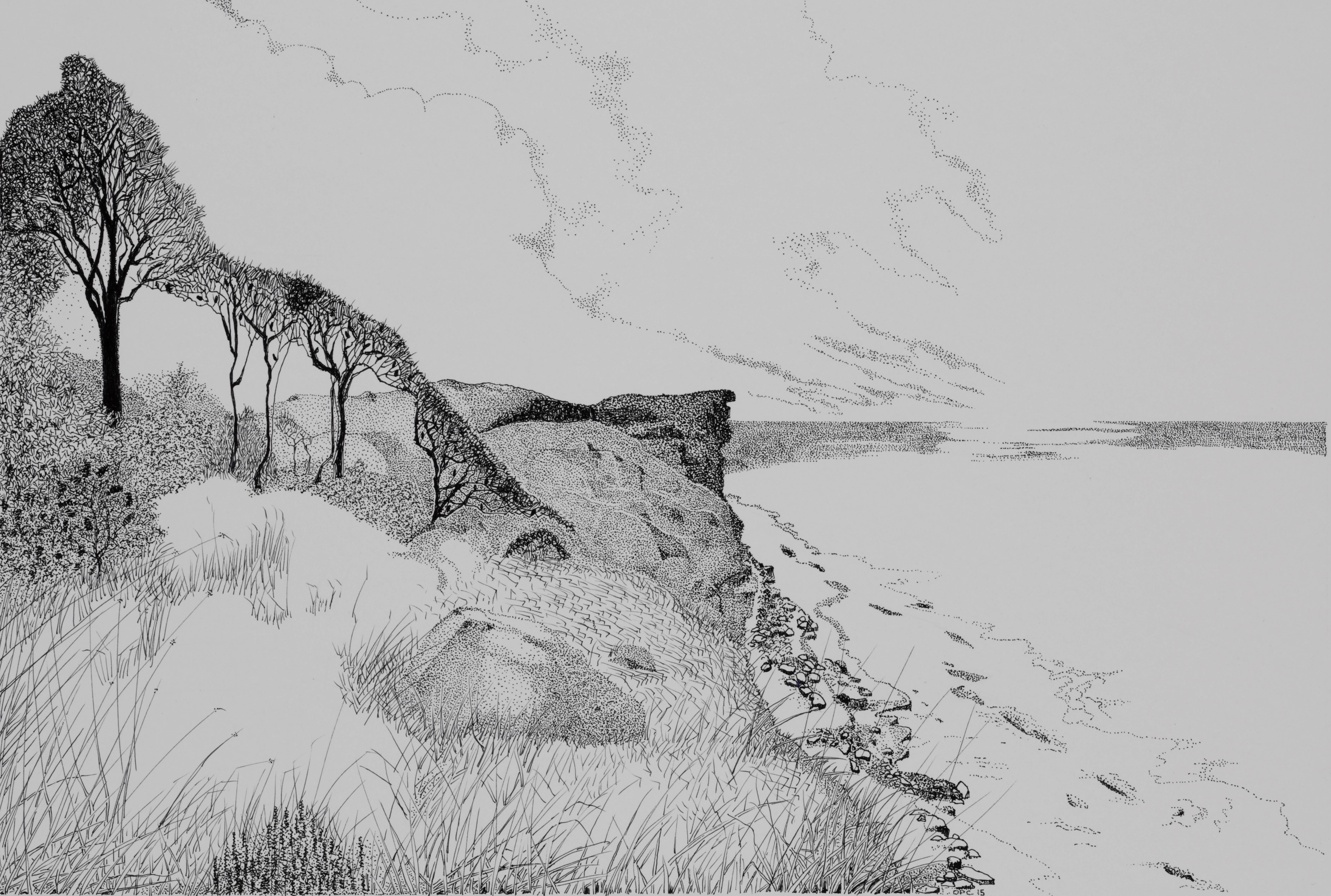 North Headland