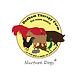 DTF logo.png
