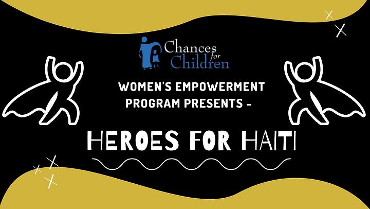 2021 Heroes for Haiti.png
