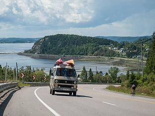 route du fjord saguenay lac st-jean.jpg