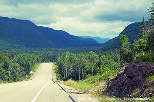 route tadoussac saguenay.jpg