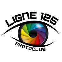 logo-carré.jpg