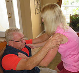 Patients Lifts for Home Use