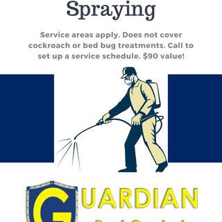 Guardian Pest Control.jpg