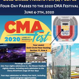 CMA festival.jpg