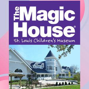 Magic Housej.jpg
