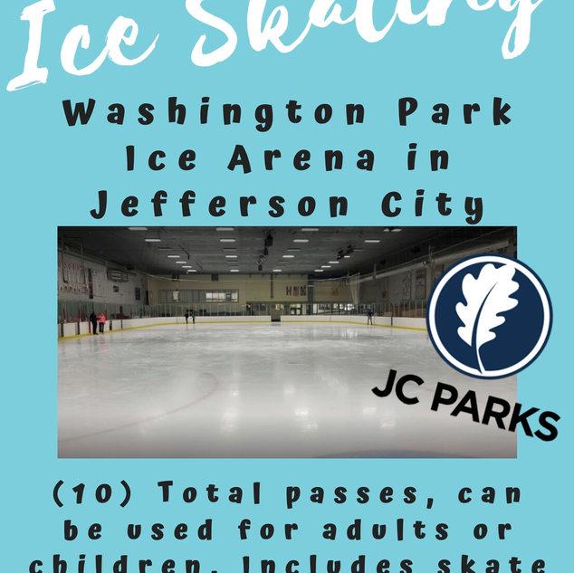 Ice Skatingj.jpg