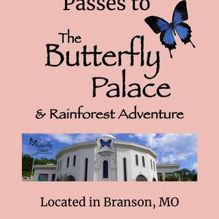 ButterflyPalacej.jpg