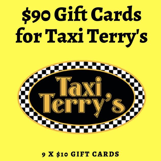 Taxi Terryj.jpg