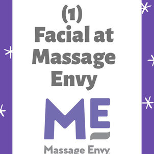 Massage Envyj.jpg