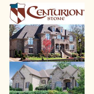 Centurion Stone.jpg