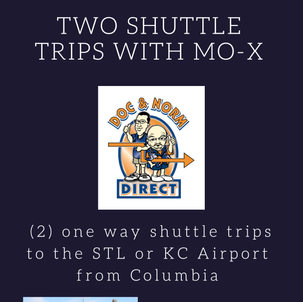 Two Shuttle Trips with Mo-X.jpg