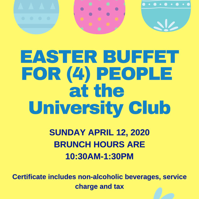 Easter Buffet .jpg