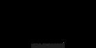 Logo Armiraglio Caffè