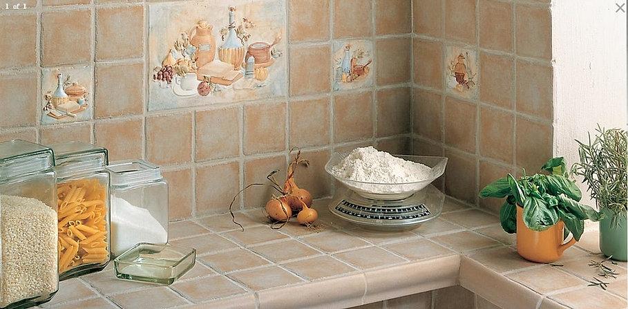 Stunning Piastrelle 10x10 Cucina Pictures - Ameripest.us ...