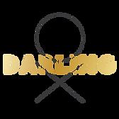 DARLING-LOGO-GOLD.png