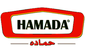 COCO HAMADA CHARCOAL