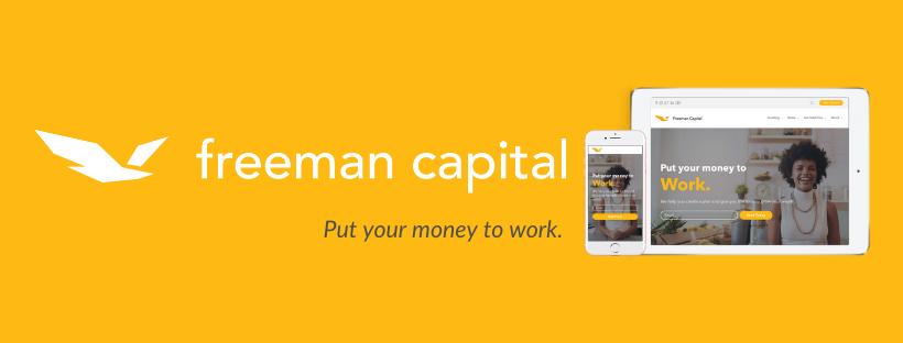 Freeman Capital Wealth Management Firm