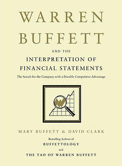 Warren Buffett Financial Statements