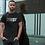Thumbnail: INVE$T T-Shirt [Black]