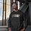 Thumbnail: INVE$T Hoodie [Black]