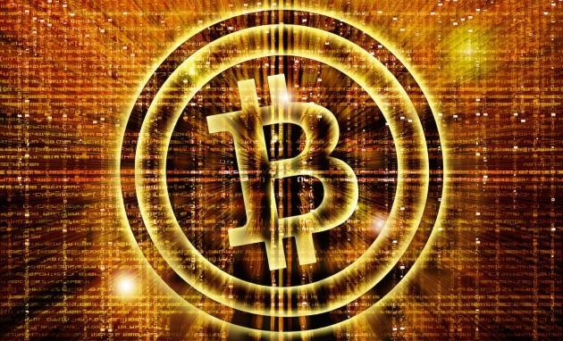 CoinDesk on Bitcoin