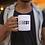 Thumbnail: INVE$T Mug