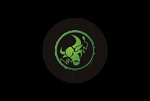Black Market Exchange Logo