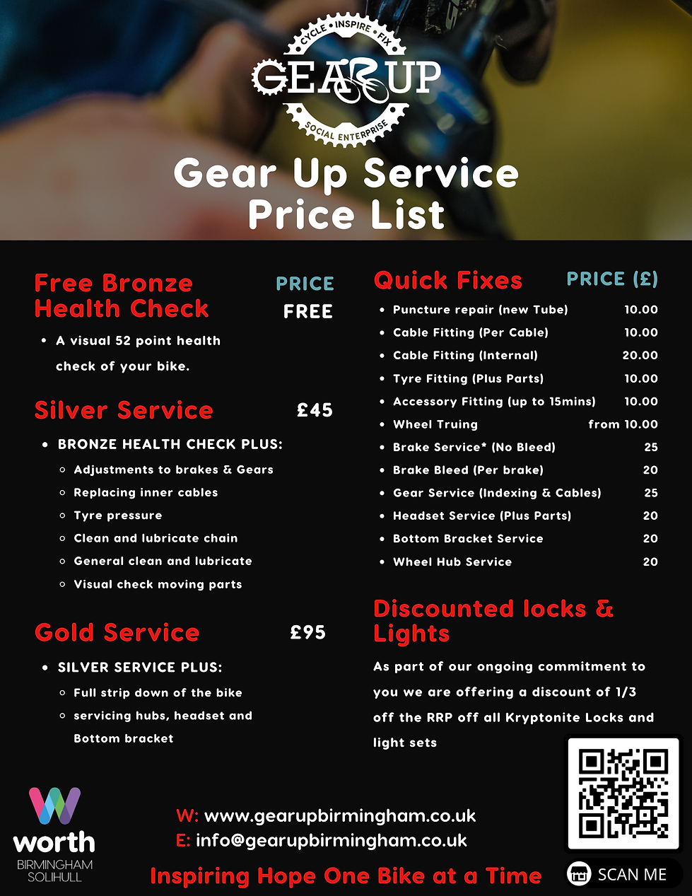 Gear Up Price List (1).png