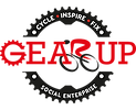 Gearup Logo_FINAL_Visby Font.png