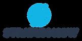 Stratum Now Logo V-2 Color.png