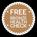 Bronze-Service-Sticker.png