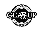 Gearup-Logo_Sticker_Black-and-White.png