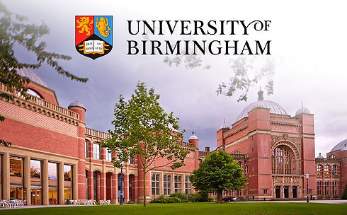 university-of-birmingham-epos-enterprise