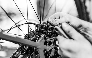 bike servicing birmingham