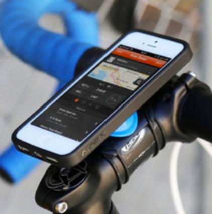 bike mount