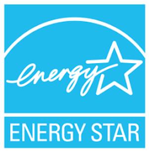 ENERGY STAR_logo.png