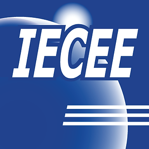 IECEE_logo.png