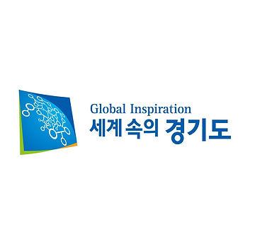 06GyeonggiProvince.jpg