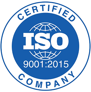 iso-9001-2015-500x500.png