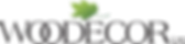 Woodecor Logo.png