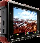 Atomos-Ninja-Flame-7-HDMI-technostore.bg