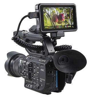 Atomos-Ninja-V-5inch-HDMI-Recording-Moni