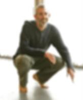 Doron posnanski, Yogado zuerich