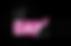 logo_damier.png