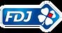 logo fdj.png
