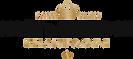 logo moet.png