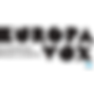 logo europavox.png
