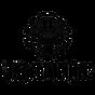 22045-jagermeister-logo.png