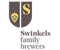 logo swinkels.png